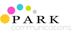 Park Communications